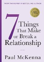 Seven Things That Make or Break a...