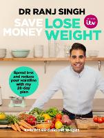 Save Money Lose Weight: Spend Less ...