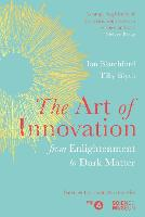 The Art of Innovation: From...