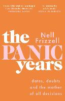 The Panic Years: 'Every millennial...