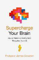 Supercharge Your Brain: The New...
