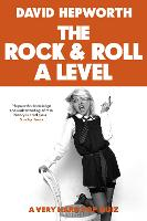 Rock & Roll A Level: The only quiz...