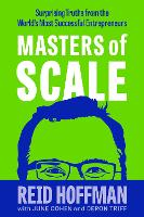 Masters of Scale: Ten lessons on...