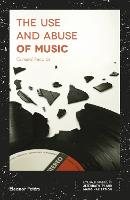 The Use and Abuse of Music: Criminal...