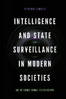 Intelligence and State Surveillance ...