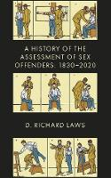 A History of the Assessment of Sex...