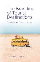 The Branding of Tourist Destinations:...