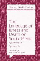 The Language of Illness and Death on...