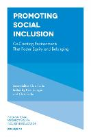 Promoting Social Inclusion:...