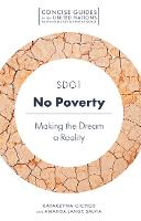 SDG1 - No Poverty: Making the Dream a...