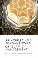 Principles and Fundamentals of ...