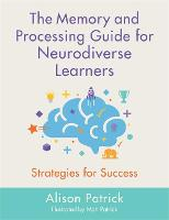 The Memory and Processing Guide for...