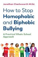 How to Stop Homophobic and Biphobic...