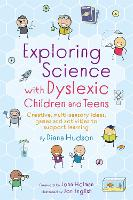 Exploring Science with Dyslexic...