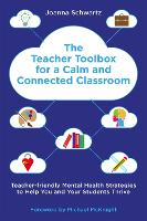 The Teacher Toolbox for a Calm and...