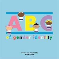 ABC of Gender Identity