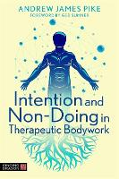 Intention and 'Non-Doing' in...