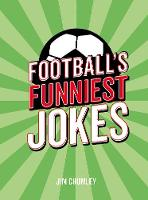 Football's Funniest Jokes: The...