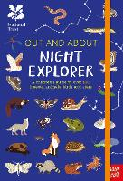 National Trust: Out and About Night...