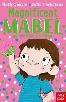 Magnificent Mabel and the Magic...
