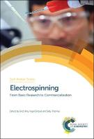 Electrospinning: From Basic Research...