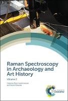 Raman Spectroscopy in Archaeology and...