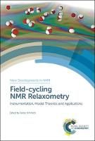 Field-cycling NMR Relaxometry:...