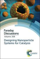 Designing Nanoparticle Systems for...