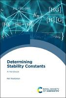 Determining Stability Constants: A...