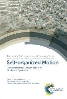 Self-organized Motion: ...