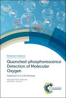 Quenched-phosphorescence Detection of...