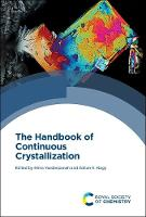 The Handbook of Continuous...