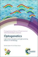 Optogenetics: Light-driven Actuators...