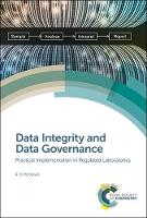 Data Integrity and Data Governance:...