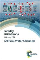 Artificial Water Channels: Faraday...