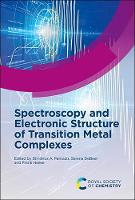 Spectroscopy and Electronic Structure...