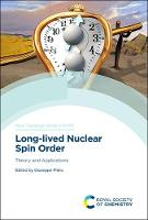 Long-lived Nuclear Spin Order: Theory...