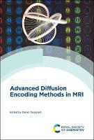 Advanced Diffusion Encoding Methods ...