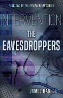Intervention: Eavesdroppers