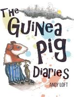 The Guinea Pig Diaries