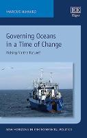 Governing Oceans in a Time of Change:...