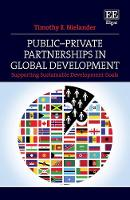 Public-Private Partnerships in Global...