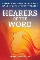 Hearers of the Word: Praying and...