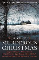A Very Murderous Christmas: Ten...