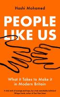 People Like Us: What it Takes to Make...