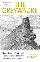 The Greywacke: How a Vicar, a Soldier...