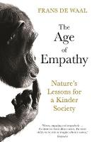 The Age of Empathy: Nature's Lessons...