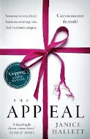 The Appeal: The Sunday Times Crime...