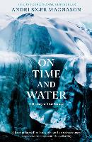 On Time and Water