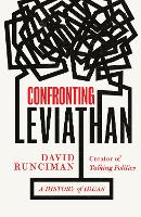 Confronting Leviathan: A History of...